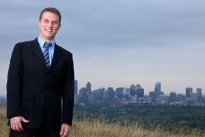 2011-09-13-Wildrose-[4-web]-Jeremy-on-Nose-Hill.jpg